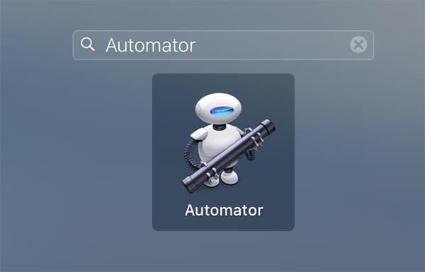 creategif-automator