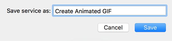 creategif-name