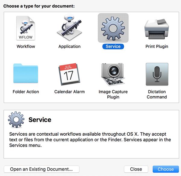 creategif-service