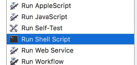 creategif-shell