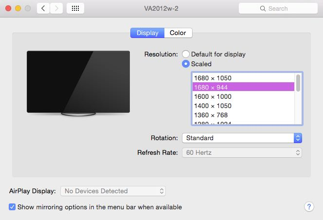 custom-resolutions-osx-extended-options