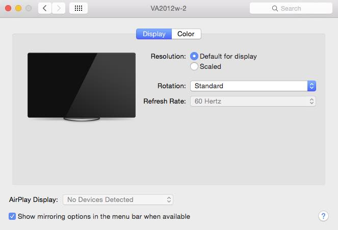 custom-resolutions-osx-standard-options