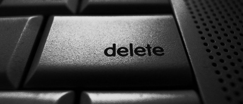delete-button-featured