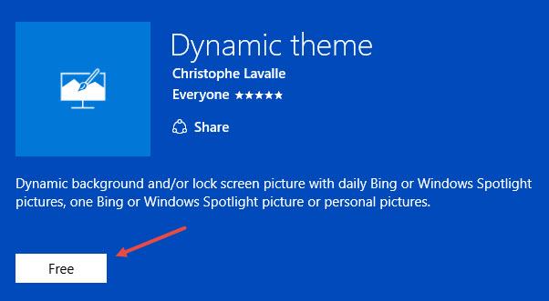 dynamic-theme-install-app