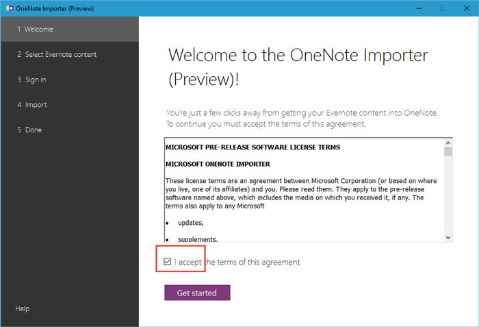 evernote-to-onenote-get-started