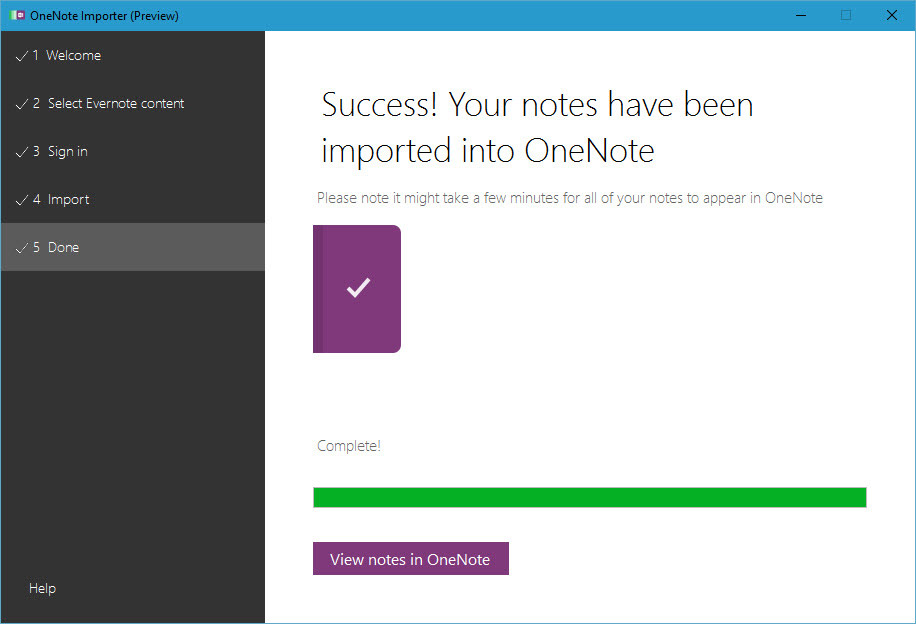 evernote-to-onenote-view-in-onenotes