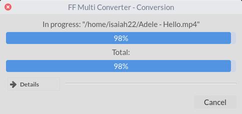 ff-multi-converter-progress