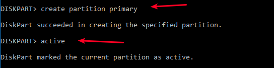 format-usb-create-partition