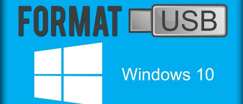 мемтест для windows 10