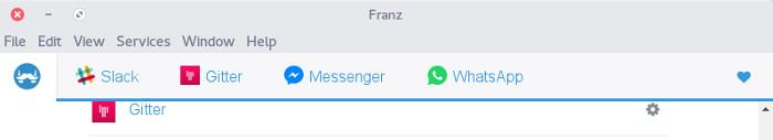 franz-messenger-tabs