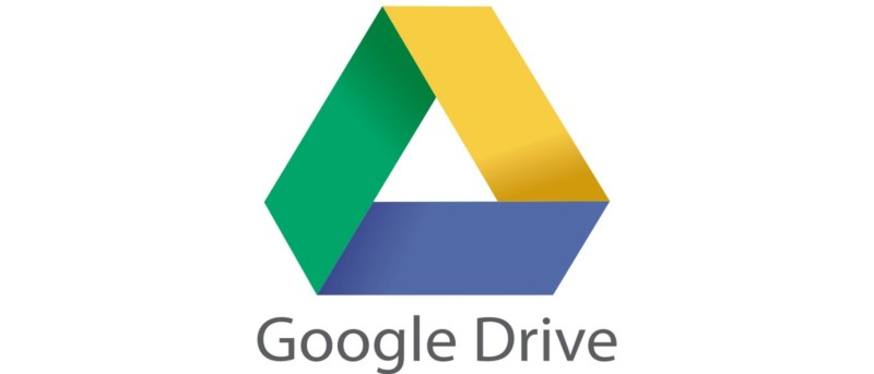 How to Mount Your Google Drive in Ubuntu Using Google-Drive-Ocamlfuse
