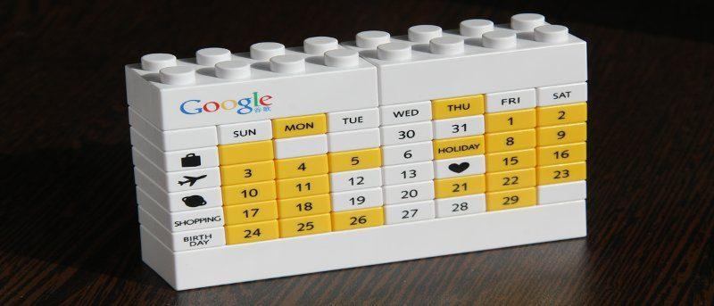 google-calendar-goals-featured