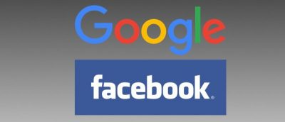 Will Facebook and Google Eventually Become Omnipotent?
