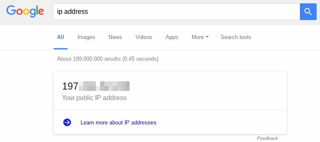 google-search-ipaddress