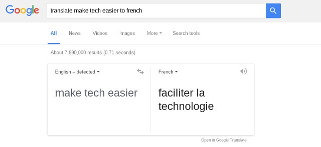 google-search-translate