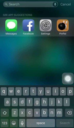 iOS-Home-Spotlight