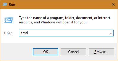 installed-software-list-eun-command