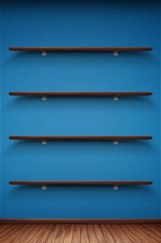 ios-graphics-deviantart-shelf