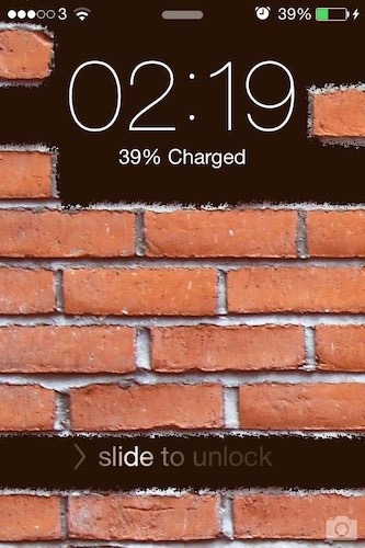 ios-graphics-lock-bricks