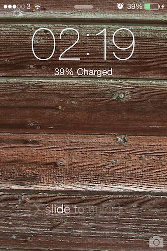 ios-graphics-lock-wooden