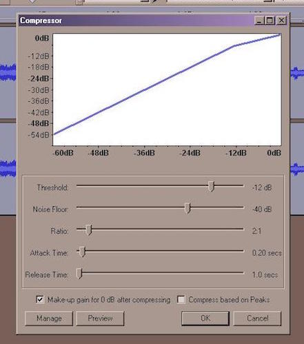 ios-ringtone-audacity-compression-panel