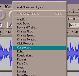 ios-ringtone-audacity-compression
