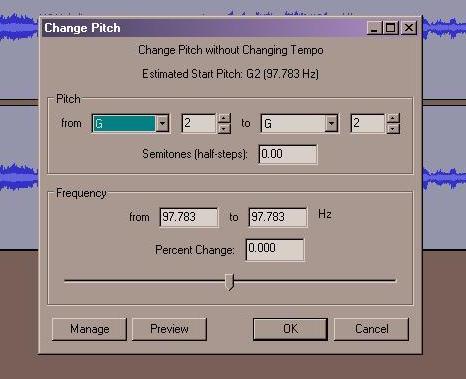ios-ringtone-audacity-pitchshift