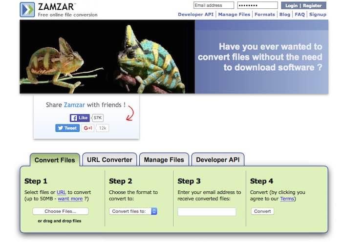 ios-ringtone-zamzar-convert