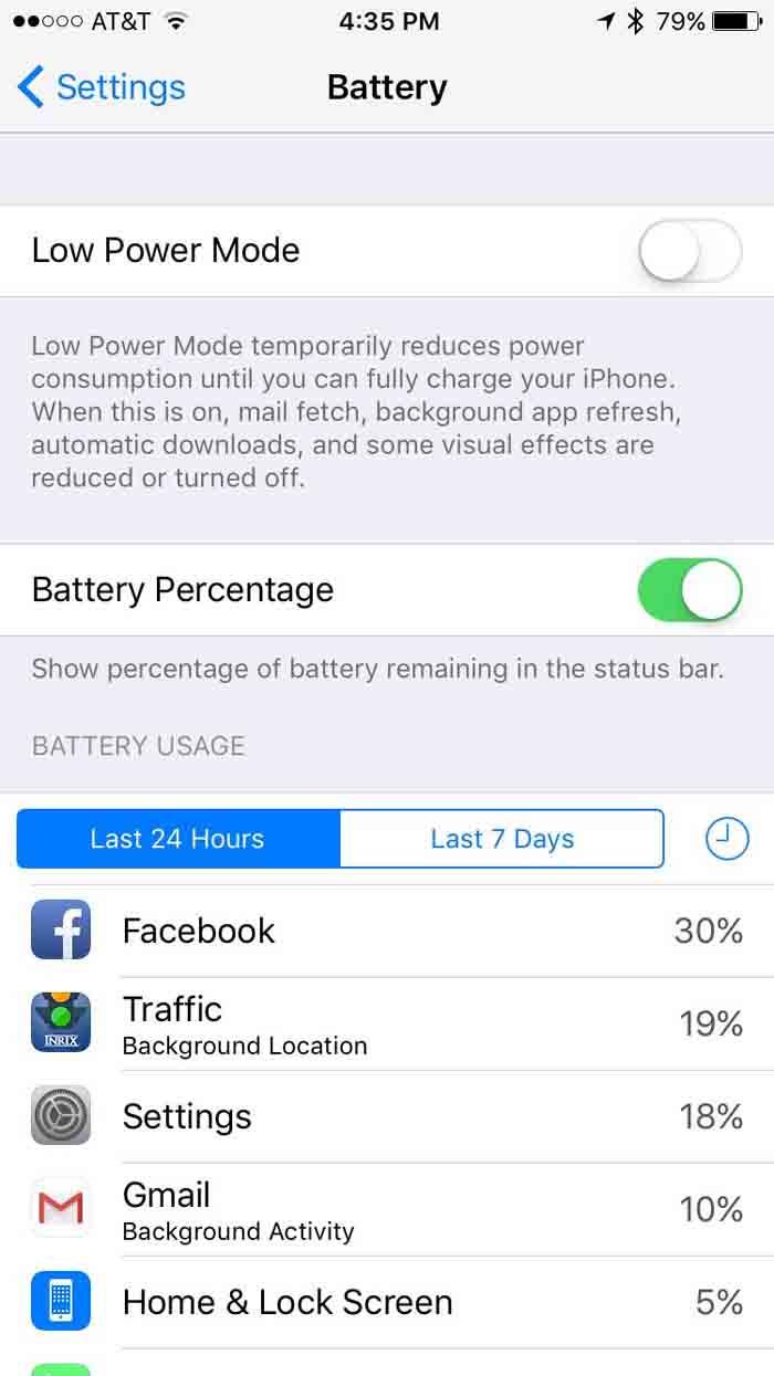 ios9Probs-Battery_Apps