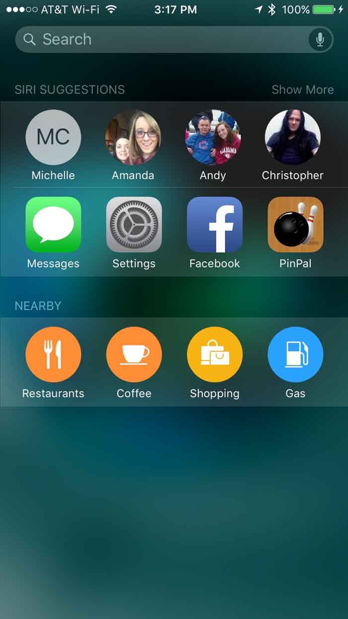 ios9Probs-Spotlight