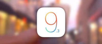 9 of the Most Common iOS 9 Problems & How to Solve Them