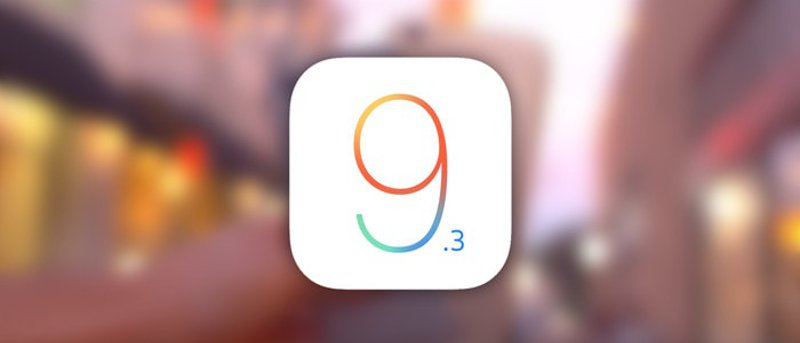 ios9probs-featured