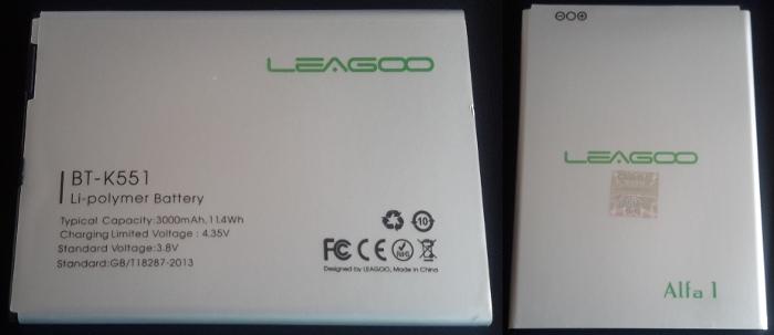 leagoo-alfa-1-battery