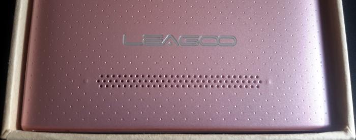 leagoo-alfa-1-speaker