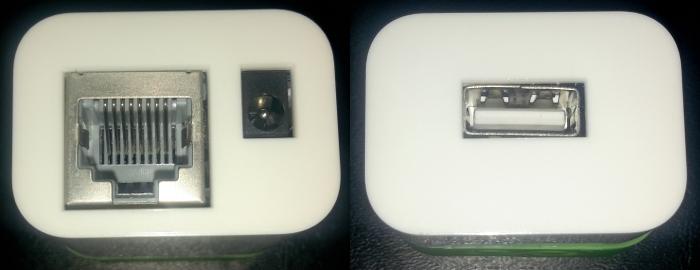 lima-personal-cloud-ports