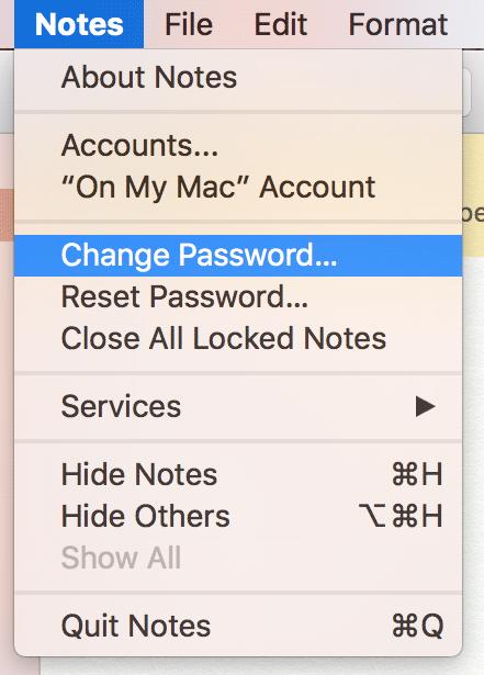 locknotes-change