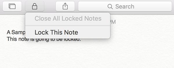 locknotes-lock