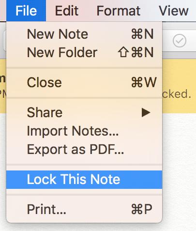 locknotes-locknote