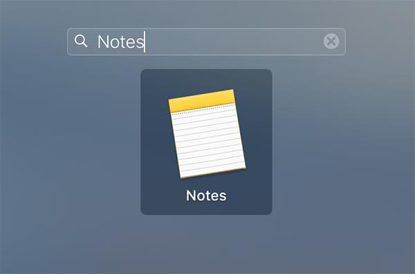 locknotes-notes