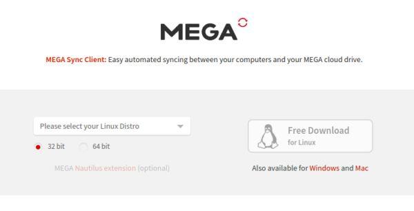 mega-sync-client-download