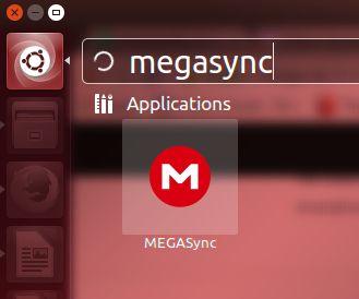 megasync-open-dash