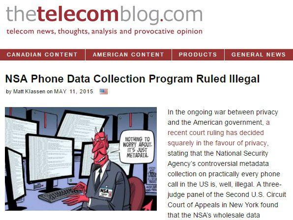 metadataprivacy-illegal