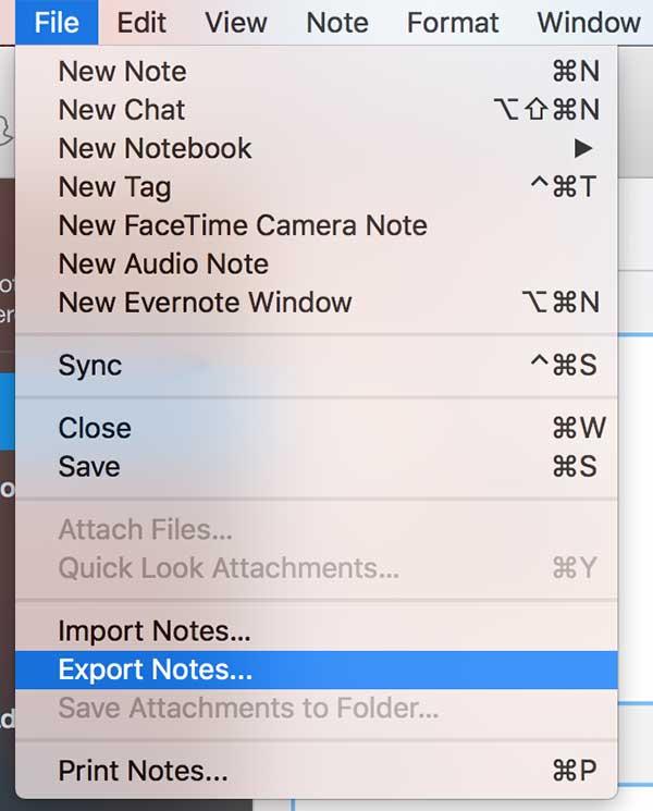 movenotes-export
