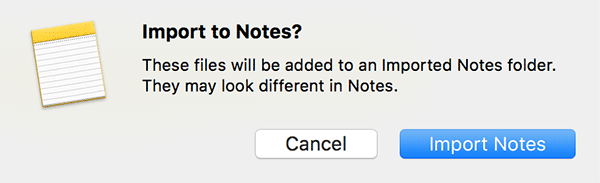 movenotes-impnotes