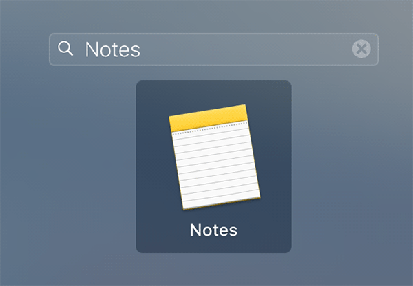 movenotes-notes