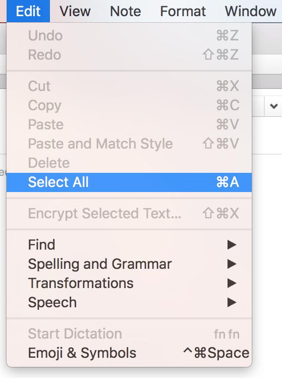 movenotes-select