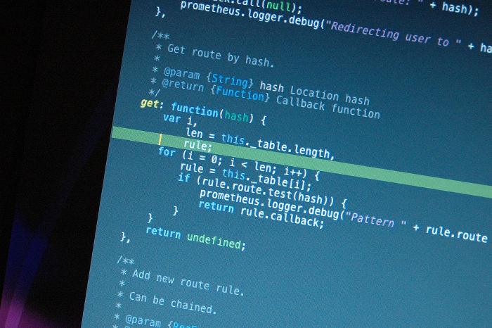 mtedeals-040616-javascript-coding