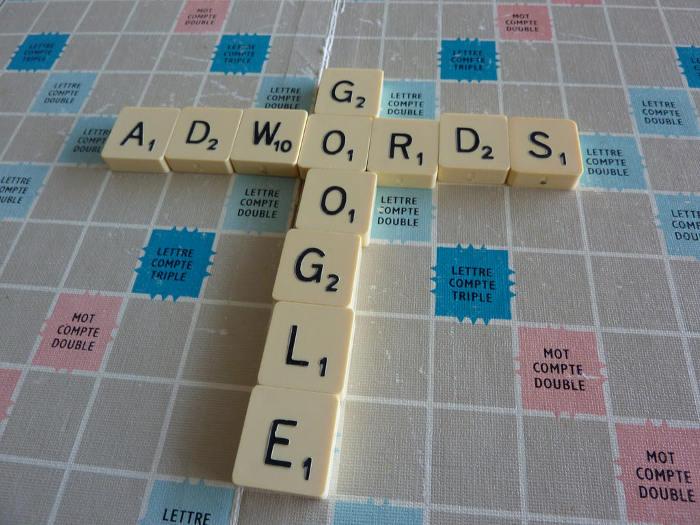 mtedeals-041616-google-adwords