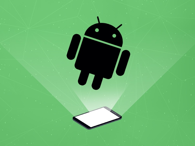 mtedeals-042116-android-course-beginners