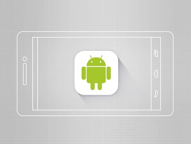 mtedeals-042416-android-developer-course